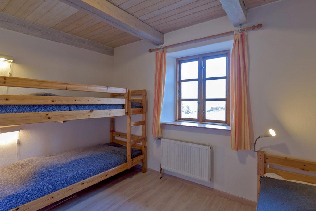 M+Âllenhof_Mareike1-6144